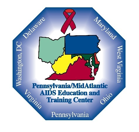 Pennsylvania/Mid Atlantic AIDS Education and Training Center