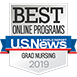 NO. 1 Online Nursing Education
