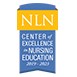 Award Academic Program Continuing Education Doctor of Nursing Practice Johns Hopkins School of Nursing Named 2019 NLN Center of Excellence